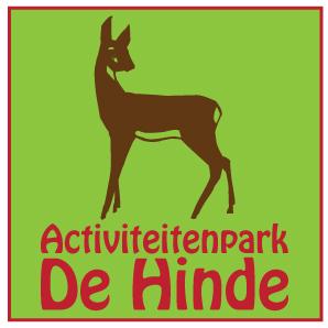 Activiteitenpark De Hinde